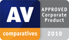 AV-Comparatives Corporate