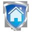 Anti Virus For Home