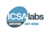 ICSA Labs Certification