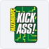 Kick Ass! Award