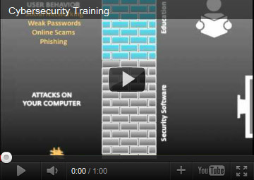 Cybersecurity Training Tips