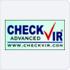 CheckVir
