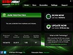 STOPzilla Anti-Virus Protection