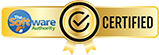 TSA Certified