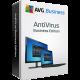 AVG AntiVirus Business - 2-Year / 75-Seat