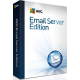 AVG Email Server Business - 2-Year / 625-Seat