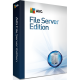 AVG File Server Business - 1-Year / 120-Seat