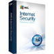 AVG Internet Security Business - Renewal - 2-Year / 180-Seat