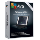 AVG Secure VPN 1-Year / 1-PC - Global