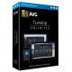 AVG TuneUp - 2-Year / Unlimited Devices - Global
