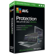 AVG Protection Pro - 1-Year / Unlimited Devices