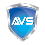 AVS Expert Assisted Remote Installation Service