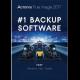Acronis True Image 2017 - 1-Device