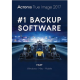 Acronis True Image 2017 - 3-Devices - Retail Box