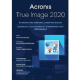 Acronis True Image 2020 Advanced (free upgrade to 2021 version) - 1-Year / 3-Device + 250GB Acronis Cloud Storage