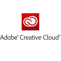 Adobe Creative Cloud - 1-Year / 1-Device