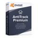 Avast AntiTrack Premium 1-Year / 1-PC