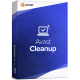 Avast Cleanup - 3 Year / 1-PC - Global