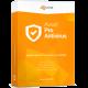 avast! Pro Antivirus 2-Years / 3-Users