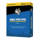 Avast Hide My Ass! Pro VPN 1-Year / Unlimited Devices