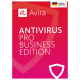 Avira Antivirus Pro - Business Edition -2-Year / 10-24 Users