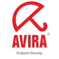 Avira Endpoint Security - 1 Year / 100-249 Users