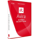 Avira Internet Security Suite - 1-Year / 5-PC
