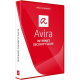 Avira Internet Security Suite - 3-Year / 3-Device