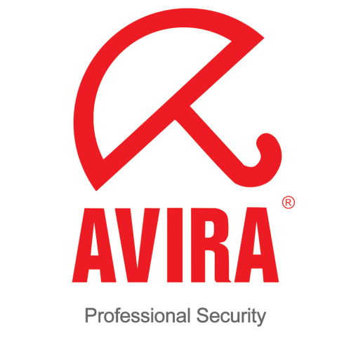 Avira Professional Security - EDU - 1 Year / 50-99 Users
