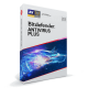 Bitdefender Antivirus Plus - 1-Year / 5-PC - United States & Canada