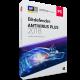 Bitdefender Antivirus Plus - 1-Year / 3-PC