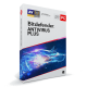 Bitdefender Antivirus Plus - 4-Years / 3-PC - Global
