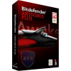 Bitdefender Antivirus Plus 2014 - 1-Year / 3-PC