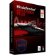 Bitdefender Antivirus Plus 2014 - 1-Year / 1-PC