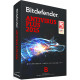 Bitdefender Antivirus Plus 2015 - 1-Year / 1-PC