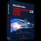 Bitdefender Antivirus Plus 2016 - 1-Year / 1-PC