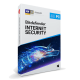 Bitdefender Internet Security - 1-Year / 3-PC - Global