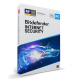 Bitdefender Internet Security - 3-Years / 3-PC - Global