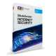Bitdefender Internet Security - 1-Year / 5-Device  - Global