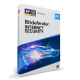 Bitdefender Internet Security - 2-Years / 3-PC - Global