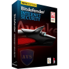 Bitdefender Internet Security 2014 - 1-Year / 1-PC
