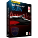 Bitdefender Internet Security 2014 - 1-Year / 3-PC