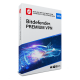 Bitdefender Premium VPN - 1-Year / Unlimited Devices - Global