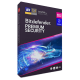 Bitdefender Premium Security - 1-Year / 3-Device - Global