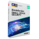 Bitdefender Small Office Security - 3-Year / 20-Device - Global