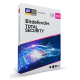 Bitdefender Total Security - 1-Year / 10-Device - International