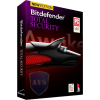 Bitdefender Total Security 2014 - 1-Year / 3-PC