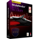 Bitdefender Total Security 2014 - 1-Year / 1-PC