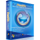 Boost Software PC HealthBoost Premium - 1-Year / 1-User