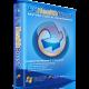 Boost Software PC HealthBoost Premium - 1-Year / 1-User